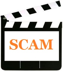 TV-and-movie-scam