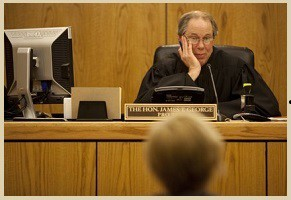 Small Claims Court - Pittsburgh Litigation Lawyer