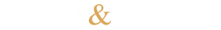 Pittsburgh Litigation Lawyer  Logo